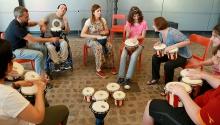 Il bilancio di RealizzARTI, il progetto di inclusione sociale per persone con disabilità